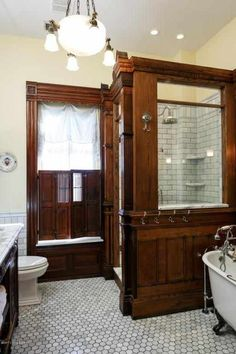 c. 1867 Italianate - New Albany, IN - $500,000 - Old House Dreams