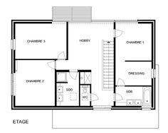 villa_moderne_ecaussinnes_l1_1