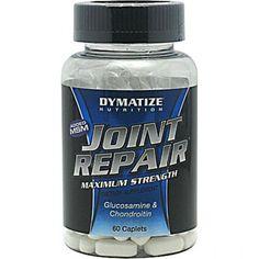 Joint Repair добавка за здрави стави и хрущяли