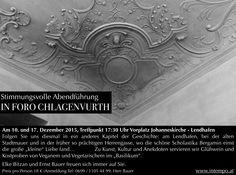 ABENDFÜHRUNG MORGEN IN KLAGENFURT :-) Klagenfurt, Personalized Items, Mood, Nice Asses, Art