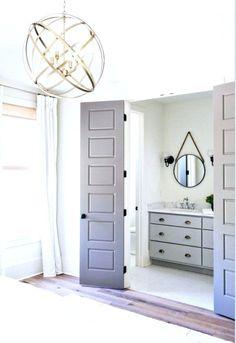 Bedroom Closet Double Doors To Master Bathroom Floor Lyrics Az