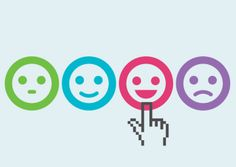 DANIEL COLOMBO: ¿Qué es la inteligencia emocional?