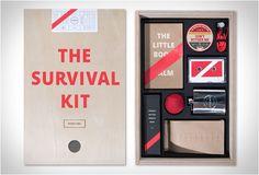 the-survival-kit-2.jpg