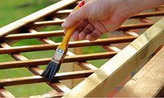7 Steps for Rejuvenating Wood - HowStuffWorks