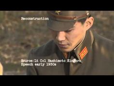 BBC Two Curriculum Bites, International Relations, Japanese invasion of Manchuria and the League of Nations