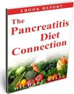 Pancreatitis Diet .net
