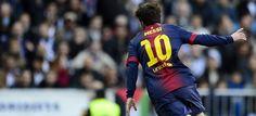 Incep meciurile tari din Champions League - sezon 2016!