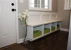 entry room ideas - Bing Images