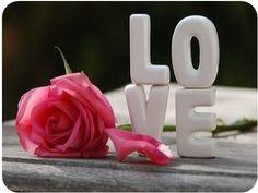 Soledoro consiglia : Anniversari di matrimonio Celebrate il vostro Anniversario di Matrimonio con una Bomboniera preziosa da regalare alla vostra famiglia per ricordare tutto il tempo che avete trascorso insieme! http://soledoroblog.blogspot.it/
