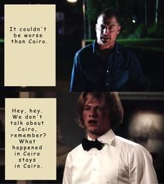 What actually happend in Cairo? Macgyver 2016, Lucas Till, We Dont Talk, Ncis Los Angeles, Tv Show Quotes, Cool Items, Cairo, Funny Things, Favorite Tv Shows
