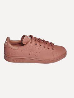ADIDAS BY RAF SIMONS , Raf Simons Stan Smith Pembe #adidas #rafsimons #sneakers #pink #footwear #shopigo #shopigono17 #ss16 #conceptstore #onlinestore #onlineshopping #buyonline #onlineconceptstore #womensfashion #womensstyle #fashion #streetstyle #streetfashion #streetwear #readytowear #womenswear
