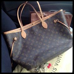 Coach New Arrivals   Shop the Latest Louis Vuitton Neverfull MM Brown Shoulder Bags M40156 and Accessories