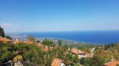 Greece, River, Mountains, Nature, Outdoor, Greece Country, Outdoors, Naturaleza, Outdoor Games