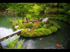Nijo Castle Gardens 1 minute slide show Beautiful images with some light background music.  Published on Sep 10, 2015.  Nijo Castle Gardens Japan - Сады замка Нидзё, Япония 二条城の庭園