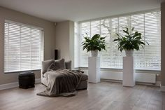 10 Miraculous Tips: Blinds For Windows Bottom Up blinds for windows bottom up.Modern Blinds Shades blinds and curtains boho.Outdoor Blinds For Porch. Patio Blinds, Diy Blinds, Outdoor Blinds, Bamboo Blinds, Fabric Blinds, Shades Blinds, Curtains With Blinds, Blinds For Windows, Blinds Ideas