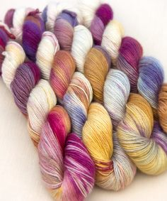 sweatermaker yarns silk and cashmere