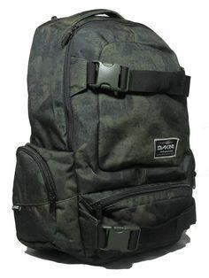 Dakine ダカイン リュック バックパック。Dakine リュック DAYTRIPPER 30L Backpack 4色展開 ダカイン バックパック リュック