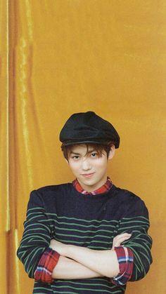 Project 4, Produce 101, My Boys, Kpop, Celebrities, Heart, People, Celebs, Foreign Celebrities