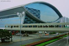 sm mall of asia arena Sm Mall Of Asia, Canon 60d, Manila