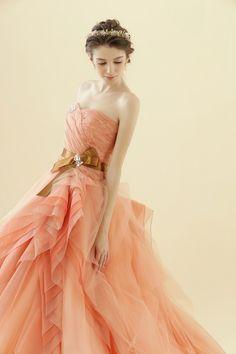 bba8699329210 ウェディングドレス 名古屋 SOPHIA ソフィア 色打掛 白無垢 カラードレス タキシード レンタルドレス 貸衣装 結婚