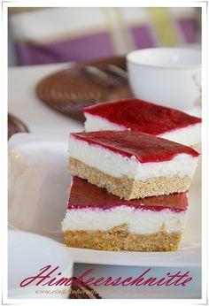 Ein Dekoherzal in den Bergen Vanilla Cake, Bakery, Bergen, Den, Desserts, Food, Deserts, Bakery Shops, Dessert