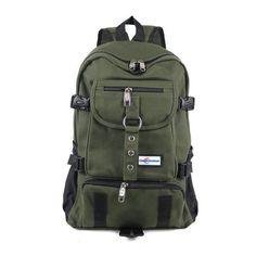 5781f7b0bab7 New Fashion backpack. Hiking BackpackMen s BackpackFashion BackpackKids  BackpacksSchool ...