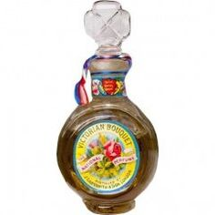 *1897 Victorian Bouquet by Grossmith
