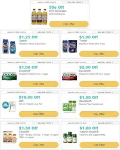new printable hopster coupons...  http://www.iheartcoupons.net/p/blog-page_6.html  #coupons #couponing #couponcommunity