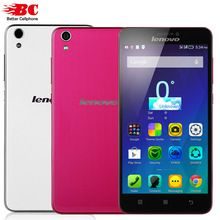 """Original Lenovo S850 Quad Core Android Mobile Phone 5""""IPS 1280x720px MTK6582 3G WCDMA 13MP Camera 1GB RAM 16GB ROM S8 in Stock //Price: $US $92.66 & FREE Shipping //     Get it here---->http://shoppingafter.com/products/original-lenovo-s850-quad-core-android-mobile-phone-5ips-1280x720px-mtk6582-3g-wcdma-13mp-camera-1gb-ram-16gb-rom-s8-in-stock/----Get your smartphone here    #phone #smartphone #mobile"""