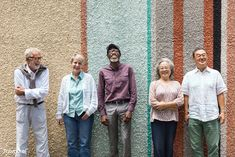 Group of Senior Retirement Friends Happiness Concept   premium image by rawpixel.com Old Person, Model Release, Older Women, Royalty Free Images, Retirement, Happiness, African, Concept, Activities