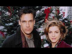 Film VF Holiday Affair (Comique) (Romantique) - YouTube