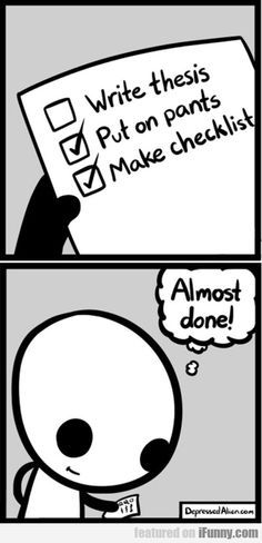 #college #collegelife #procrastination #humor