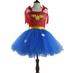 Chica Superman Wonder Woman Disfraz de Halloween Súper Niños Cosplay Fiesta de Disfraces de Superhéroe Para Niñas Niños en Disfraces niñas de La novedad y de uso especial en AliExpress.com | Alibaba Group