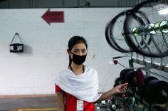 the sweatshop feminist. Global elites have appropriated feminist language to justify brutal exploitation and neoliberal development.