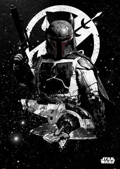 370 Boba Und Lando Ideen In 2021 Star Wars Star Wars Bilder Kriegerin