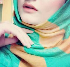 Stylish Dp, Stylish Girl, Amazing Dp, Girlz Dpz, Hijab Fashionista, Muslim Beauty, Hijabi Girl, Muslim Girls, Only Girl