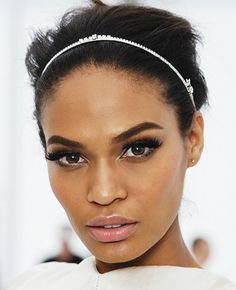 Eyebrow Envy: The Best Celebrity Brows Throughout The Years via @byrdiebeauty