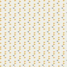 Confettis moutarde - un-chat-sur-un-fil
