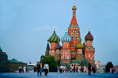 PETERSBURG in Russia was founded by Peter the Great in He hired Europe's best architects, craftsmen and artists to build and decorate it! Peter The Great, Best Architects, Small Group Tours, Beautiful Buildings, Eastern Europe, World Heritage Sites, Safari, Around The Worlds, Lithuania