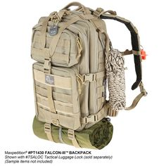 Condor Outdoor Products, Inc specialize in tactical vest, plate carrier, modular pouches, packs. With over 20 years of experience in the tactical/outdoor Bushcraft Backpack, Survival Backpack, Camping Survival, Survival Gear, Survival Skills, Camping Gear, Survival Prepping, Tactical Equipment, Tactical Bag