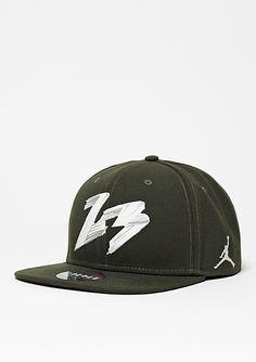 28d5e29bf0ed2d Die 31 besten Bilder von Caps | Dope hats, Snapback hats und ...