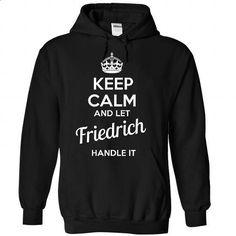 SANDBERG 2016 SPECIAL Hoodies Tshirts - #blusas shirt #funny sweater. PURCHASE NOW => https://www.sunfrog.com/Names/SANDBERG-16-SPECIAL-Hoodies-Tshirts-Black-Hoodie.html?68278