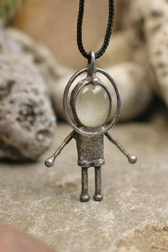 https://www.etsy.com/listing/549689720/spaceman-pendant-space-jewelry-astronaut?ref=shop_home_active_20