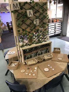 Reggio Emilia Classroom, Reggio Inspired Classrooms, Reggio Classroom, New Classroom, Classroom Setup, Classroom Design, Classroom Displays, Year 1 Classroom Layout, Play Based Learning