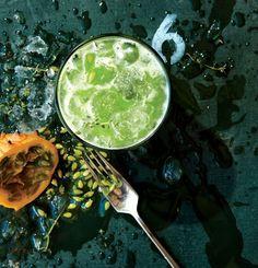 babylonstoren-green-juice-baobab-powder