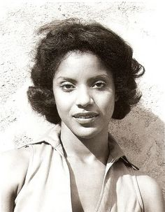 """On the hit series """"The Cosby Show"""" Phylicia Rashad hairstyles were classic and sophisticated to fall in line with her character's profession as a lawyer. But even off the cameras, Phylicia Rashad upholds that refined beauty and grace in her style. Black Actresses, Black Actors, Black Celebrities, Celebs, Beautiful Celebrities, Black Girls Rock, Black Girl Magic, My Black Is Beautiful, Beautiful People"""