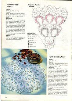(056)revista laura - 12345 - Picasa Web Albums: