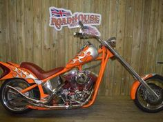 Harley-Davidson 1550 Stunning Show winning Fin Tailed Softail Chop, Harley Davidson Dyna, Harley Davidson Motorcycles, Dyna Super Glide, Motorcycle Art, Motorcycles For Sale, Bicycle, Events, News, Chopper