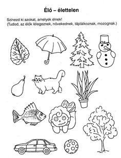 Kapcsolódó kép Kindergarten Projects, Kindergarten Worksheets, Diy For Kids, Crafts For Kids, Tracing Worksheets, Exercise For Kids, Educational Activities, Preschool Activities, Kids Learning