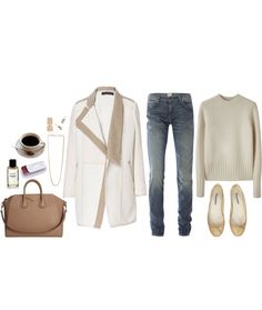 """""""Untitled #208"""" by coffeestainedcashmere ❤ liked on Polyvore"""